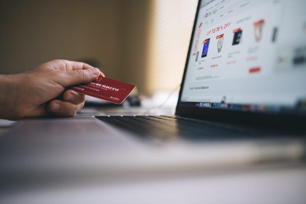 Consumer Behavior Header Image